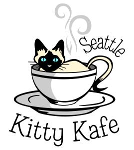 SeattleKittyKafe-Logo-Full